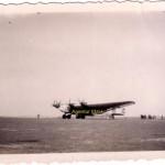 Junkers G 38 1933 in Nürnberg