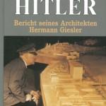 Ein anderer Hitler (Buch)
