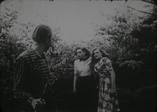 FrГјhlingserwachen Film