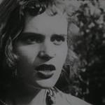 """Sachsenwald-Filme """"Frühling`s Erwachen"""""""